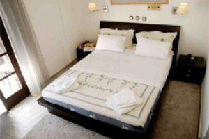 http://togalaxidi.gr/wp-content/uploads/2017/03/hotelgalaxidi-300x200.jpg